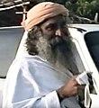 Sadhguru Jaggi Vasudev (04).jpg