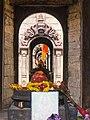 Sadhus at Pashupatinath.jpg