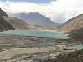 Sadpara lake view.jpg