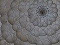 Safdarjung Tomb - detail.JPG