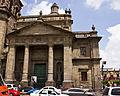 Sagrario Metropolitano.jpg