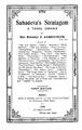 Sahadeva's Stratagem.pdf
