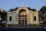 サイゴン・オペラ・ハウス