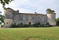 Saillans Château de Carles 4.JPG