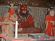 Saimyoji Temple 5