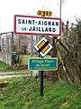 Saint-Aignan-le-Jaillard-FR-45-panneau d'agglomération-01.jpg
