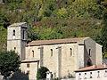 Saint-Auban - L'église -1.JPG