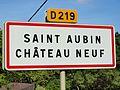 Saint-Aubin-Château-Neuf-FR-89-panneau d'agglomération-a2.jpg