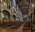 Saint-Augustin Church Nave, Paris, France - Diliff.jpg