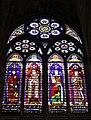 Saint-Denis Cathedral3475.JPG