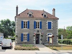 Maisons à vendre à Saint-Didier-la-Forêt(03)