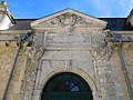 Saint-Front-de-Pradoux, Beaufort (4).jpg