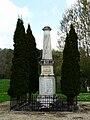 Saint-Front-la-Rivière monument aux morts (1).JPG