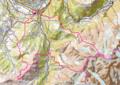 Saint-Gervais-les-Bains OSM 02.png