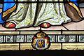 Saint-Gratien (Val-d'Oise) Saint-Gratien 221.JPG