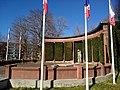 Saint-Louis (Haut-Rhin) - Monument aux morts 3 (fév 2019).jpg