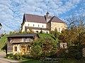 Saint-Loup-aux-Bois-FR-08-église-03.jpg