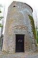 Saint-Lumine-de-Coutais - Moulin du mémorial (1).jpg