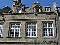 Saint-Malo (35) Maison du Gouverneur 02.jpg