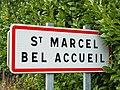 Saint-Marcel-Bel-Accueil-FR-38-panneau d'agglomération-2.jpg