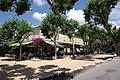 Saint-Paul-de-Vence BW 2011-06-09 12-03-28.JPG