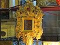 Saint-Petersberg, Peter Paul cathedral (45).JPG