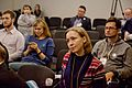 Saint-Petersburg WikiConference2016. Photo 104.jpg
