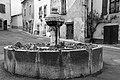 Saint-Sandoux fontaine 200712B.jpg