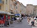 Saint-Tropez - panoramio - Frans-Banja Mulder (1).jpg