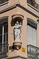 Saint Étienne-Vierge à l'Enfant-20141020.jpg