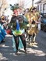 Saint Ann Parade Peackock.jpg