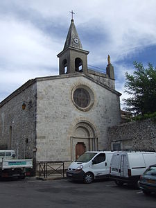 Saint Denis Église 9533.JPG