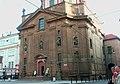 Saint Francis of Assisi Church 聖阿西西法蘭西斯教堂 - panoramio (1).jpg