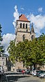 Saint Stephen Cathedral of Cahors 13.jpg