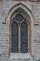 Saint Urcisse Church of Cahors 02.jpg