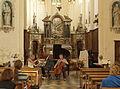 Sainte-Colombe-sur-Loing-FR-89-église-intérieur-a04.jpg