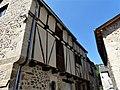 Sainte-Eulalie-d'Olt colombages (7).jpg