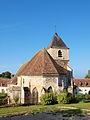 Saints-en-Puisaye-FR-89-église-extérieur-06.jpg