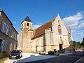 Saints-en-Puisaye-FR-89-église-extérieur-09.jpg