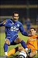 Saipa FC vs Esteghlal FC, 29 October 2005 - 09.jpg