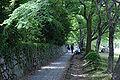 Sakamoto Otsu03s4592.jpg