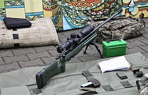Sako TRG-42 .338 LM 4thNovSniperCompetition08.jpg
