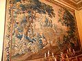 Sala de Jantar - Palácio de Santos, Embaixada de França, Lisboa Portugal 05.jpg