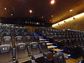 Sala de proyecciones de la Cineteca Nacional 17.JPG