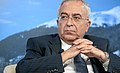Salam Fayyad World Economic Forum 2013.jpg