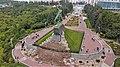 Salavat Yulaev Square-22.jpg