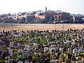 Sale Cemetery (6858251255).jpg