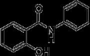 Salicylanilide.png