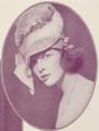 Sally Long (May 1921).png