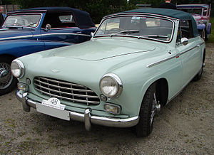 Salmson 2300S Cabriolet 1955.jpg